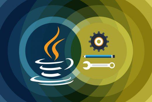 Java Components
