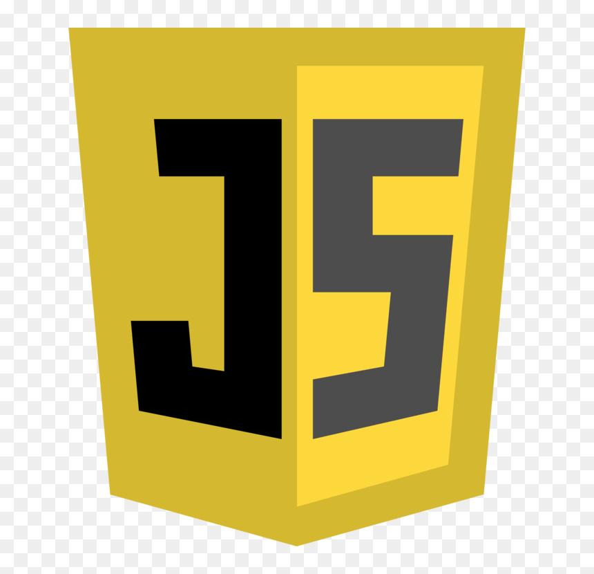 JSurfer